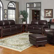 adams furniture 17 photos u0026 13 reviews furniture stores 394