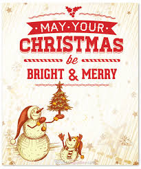 funny christmas greeting card messages christmas lights card and