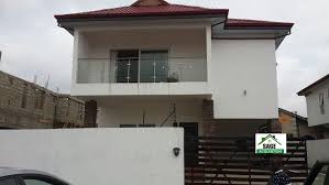executive 4 bedroom house for sale american house u2013 sage acquisition