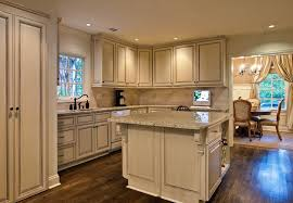 kitchen ideas for new homes mobile home kitchen designs of nifty mobile homes kitchen designs