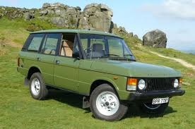classic land rover for sale on classiccars com jake wright ltd specialists in land rover and range rover