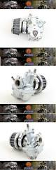 the 25 best 80cc bicycle engine kit ideas on pinterest gas bike