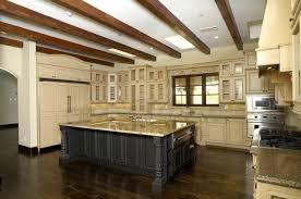 european kitchen design ideas astonishing allmilmo 24