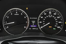 lexus abs brake warning lights 2013 lexus es 350 4dr sdn stock 024610 for sale near marietta