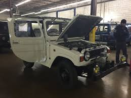 lexus gx470 for sale philippines 1982 toyota blizzard from the philippines ih8mud forum
