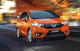 orange cars 2016 motorpark 2016 honda jazz hr v cr v now available to order for