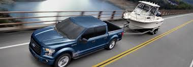hauling capacity of ford f150 2017 ford f 150 towing capacity