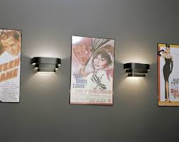 wall lights design landscape of progress lighting wall sconce in