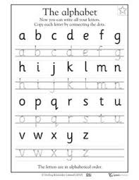 here u0027s a terrific set of number writing pages for the numbers 1 20