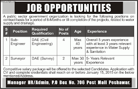 Security Guard Jobs With No Experience Jobs In Kpk Date 4th January 2015 U2013 Ourkpk Com U2013 Its All About Kp