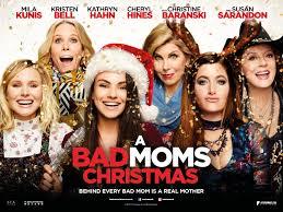 Bad Mothers Arc Cinema Drogheda U2013 Cinema Listings Times And Online Tickets Home