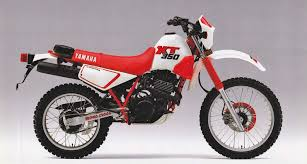 yamaha xt350 87 jpg 1482 791 yamaha pinterest motorbikes