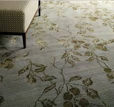 Caring For Wool Rugs Top 10 Oriental Rug Care Pointers To Help Protect Your Investment