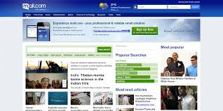 Get A Business Email Address by Get Small Email Address Of Your Choice Mail Com And Boun Cr