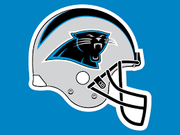 carolina panthers clipart 53