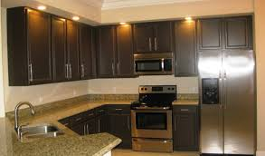 kitchen cabinet best gel stain kitchen cabinets finished
