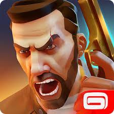 world series of mod apk gangstar new orleans openworld mod apk 1 5 2b hack cheats
