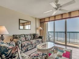 ashworth 602 luxury oceanfront 3 bedroom condo north myrtle beach property image 1 ashworth 602 luxury oceanfront 3 bedroom condo