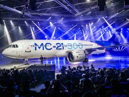 russian irkut mc 21 vs airbus boeing business insider