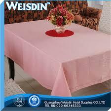 Table Linen Direct Com - wedding linens direct wedding linens direct suppliers and