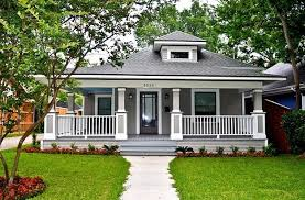 Landscaping For Curb Appeal - curb appeal landscaping front yard landscaping ideas