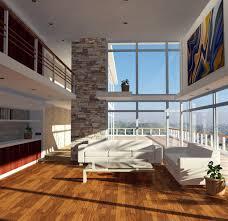 cool home interior designs extraordinary mezzanine floor ideas 16 with additional