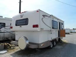 Hi Lo Camper Floor Plans 27 Best Campers Images On Pinterest Travel Trailers Campers And