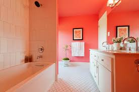elegant peach paint color for living room architecture living