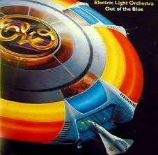 electric light orchestra out of the blue electric light orchestra out of the blue at discogs