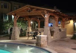new braunfels tx apartment photos videos plans villas at