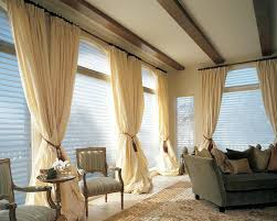 long living room curtains extra long curtains curtain impressive design ideas extra long