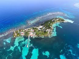 bird island belize rental getting married save a fortune at 16 popular belize wedding resorts