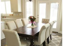 Pictures For A Dining Room by Small Dining Room Decorating Ideas Home Interior Decor Ideas For