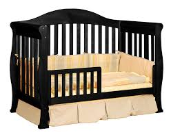 Nadia 3 In 1 Convertible Crib by 3 In 1 Crib Cribs Decoration