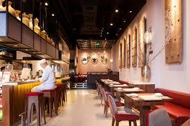 yershari restaurant by asig design suzhou u2013 china retail design