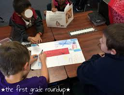 100 common core pacing guide for first grade long range