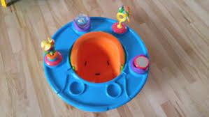 siège bébé bumbo siege bumbo tablette kijiji à québec acheter et vendre sur le