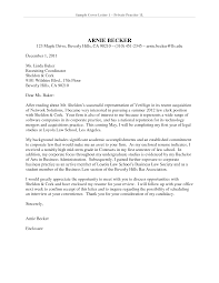 sample legal cover letter experienced attorney guamreview com