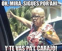 Cuba Meme - cuba meme 28 images the best dizaster vs gjonaj memes battle rap