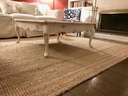 rug simple lowes area rugs area rugs 8 10 and ikea jute rug