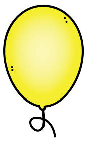 745 best balloons images on pinterest balloons balloon and