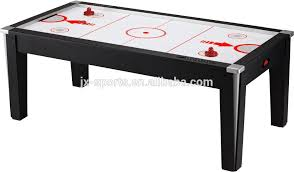 Best Air Hockey Table by 8ft Air Hockey Table 8ft Air Hockey Table Suppliers And