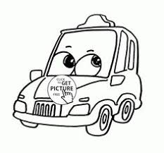 big ship coloring page for kids transportation coloring pages
