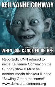 Meme Org - 25 best memes about democrat memes democrat memes