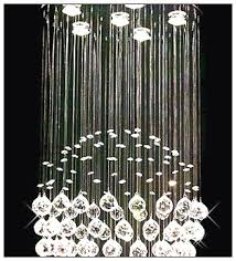 Chandelier For Sale Crystal Chandeliers For Sale Design Of Your House U2013 Its Good