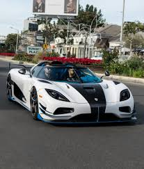 koenigsegg rs1 price rs1 hashtag on twitter