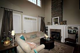 Fireplace Cookeville Tn by 6830 Dodson Branch Rd Cookeville Tn 38501 Realtor Com