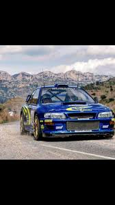 wrc subaru 2015 419 best subaru images on pinterest subaru impreza cars