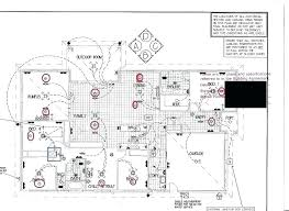 free house plans for students house plans and layouts free blueprint house plans amusing