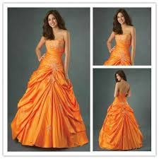 wedding gown stores orange county overlay wedding dresses